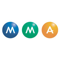 Assurance MMA à Nogent le Rotrou - Eure et Loir - Perche