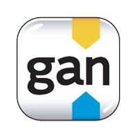 Assurance - GAN - Nogent le Rotrou - Eure et Loir - Perche