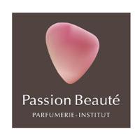 Passion Beauté, institut de beauté et parfumerie à Nogent le Rotrou - Eure et Loir - Perche