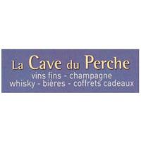 Cave - Vin - Spiriteux -Rosé à Nogent le Rotrou - Eure et Loir - Perche