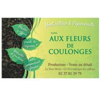 Fleuriste à Nogent le Rotrou - Eure et Loir - Perche