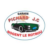 Garage Pichard Automobile à Nogent le Rotrou - Eure et Loir - Perche
