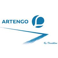 Artengo - Magasin spécialisé dans le matériel de tennis à Nogent le Rotrou - Eure-et-Loir - Perche