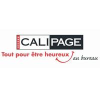 Calipage - Magasin des fournitures de bureau à Nogent le Rotrou - Eure-et-Loir - Perche