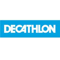 Décathlon - Magasin de sport à Nogent le Rotrou - Eure-et-Loir - Perche