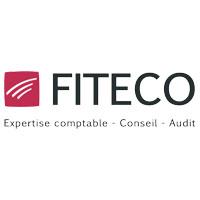 Fiteco - experts comptables à Nogent le Rotrou - Eure-et-Loir - Perche