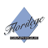 Florilege - imprimeur de documents à Nogent le Rotrou - Eure-et-Loir - Perche