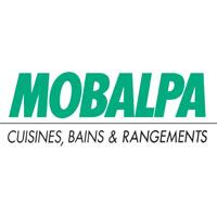 Mobalpa - Magasin de décoration intérieure (cuisine, bains, rangements) à Nogent le Rotrou - Eure-et-Loir - Perche