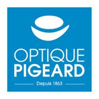 Optique Pigeard - Opticiens - Magasin de lunettes et lentilles à Nogent le Rotrou - Eure-et-Loir - Perche