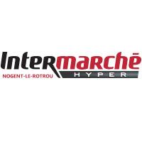 InterMarché - Magasin alimentaire à Nogent le Rotrou - Eure-et-Loir - Perche