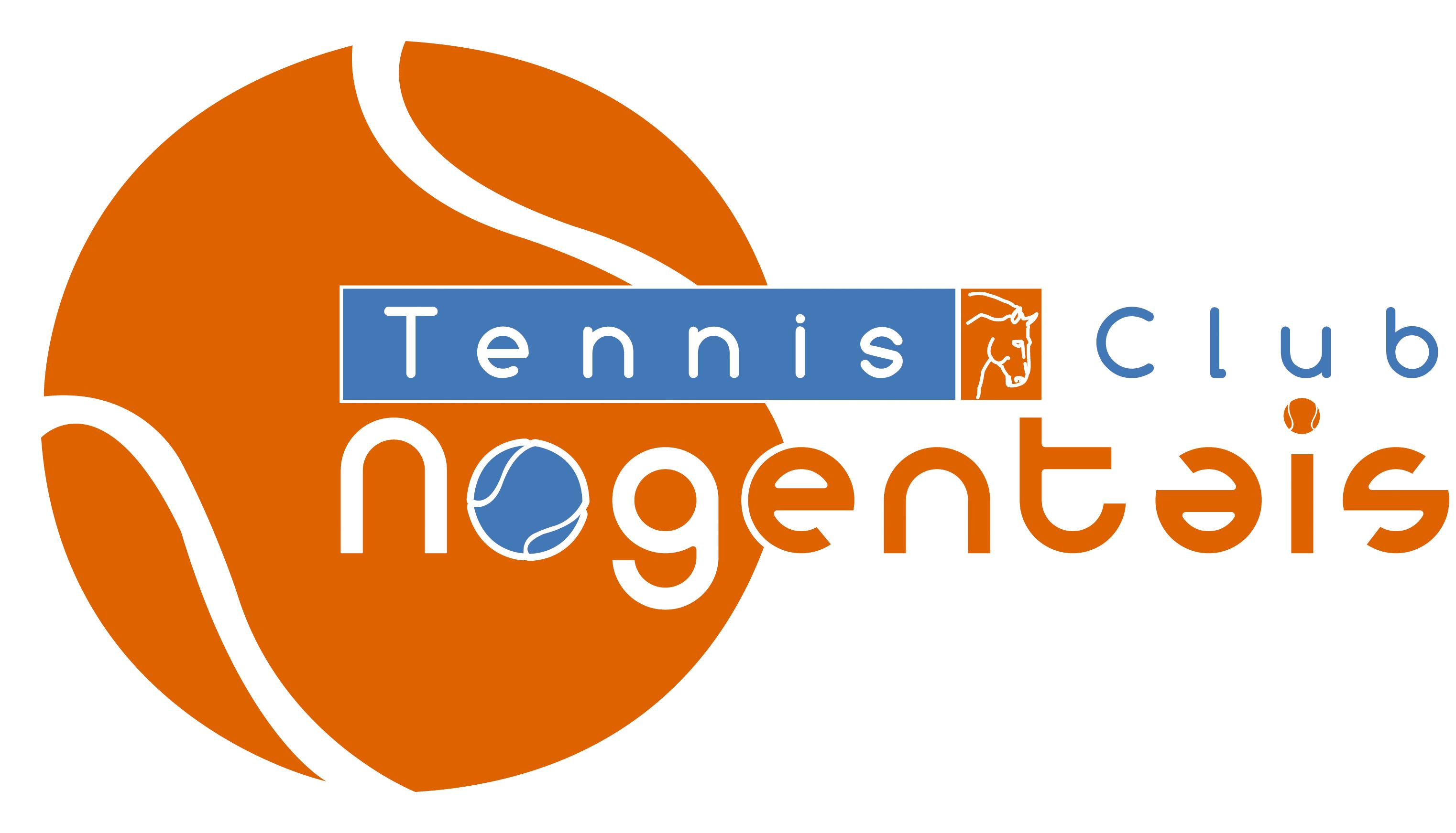 Club de Tennis Nogent le Rotrou